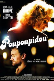 background picture for movie Poupoupidou