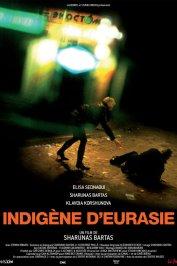 background picture for movie Indigènes d'Eurasie