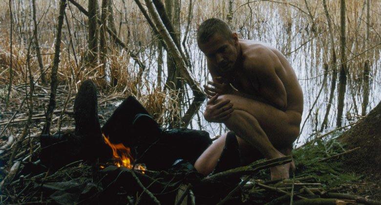 Photo du film : Indigènes d'Eurasie