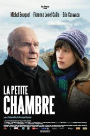 background picture for movie La petite chambre