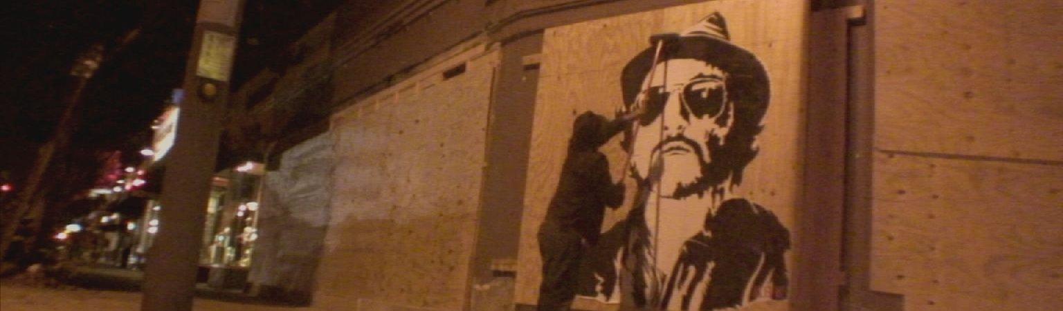 Photo du film : Faites le mur !