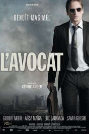 background picture for movie L'Avocat