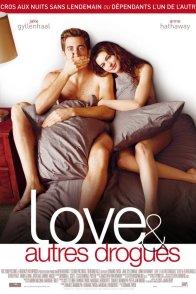 Affiche du film : Love et autres drogues