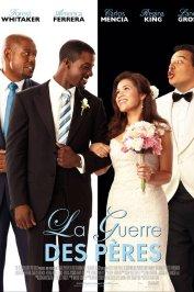 background picture for movie La guerre des pères