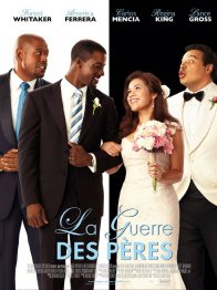 Photo dernier film Regina King
