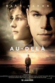 background picture for movie Au-delà