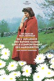 background picture for movie De l'influence des rayons gamma sur le comportement des marguerites