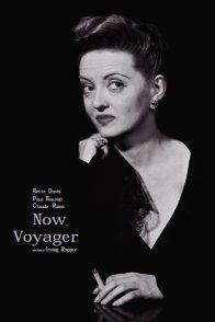 Affiche du film : Une Femme cherche son destin