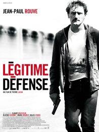 Photo dernier film Pierre Lacan