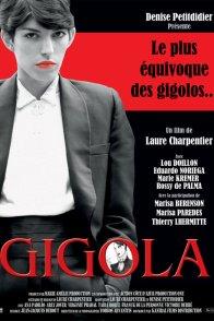 Affiche du film : Gigola