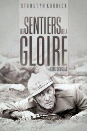 background picture for movie Les Sentiers de la gloire