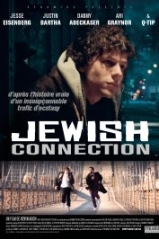 background picture for movie Jewish Connection
