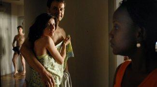 Affiche du film : Rio sex comedy