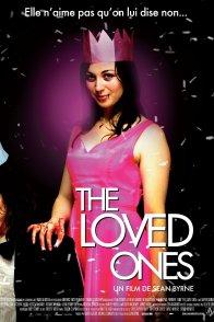 Affiche du film : The Loved ones