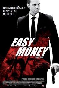 Affiche du film : Easy money