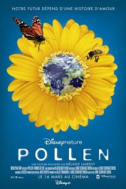 background picture for movie Pollen