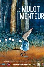 background picture for movie Le Mulot menteur