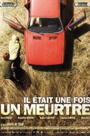 background picture for movie Il était une fois un meurtre