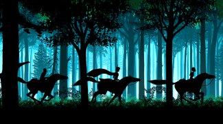 Affiche du film : Les contes de la nuit