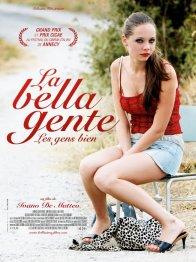 Photo dernier film Monica  Guerritore
