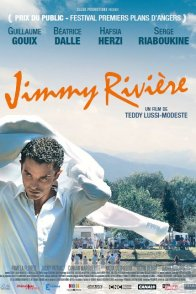 Affiche du film : Jimmy Rivière
