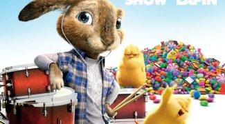 Affiche du film : Hop