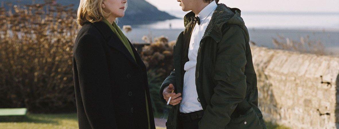Photo du film : Les Yeux de sa mère