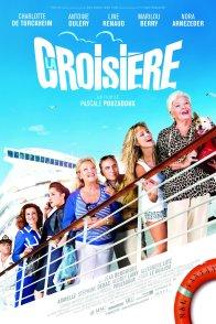 Affiche du film : La Croisière