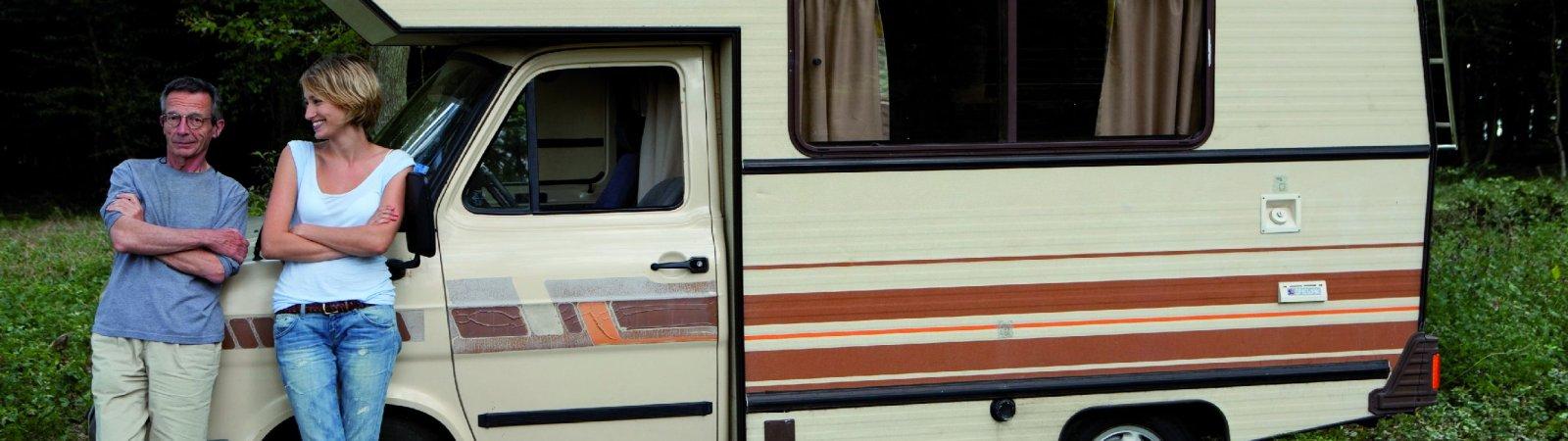 Photo dernier film Isabelle Petit-Jacques