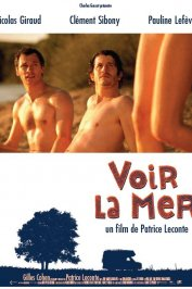 background picture for movie Voir la mer