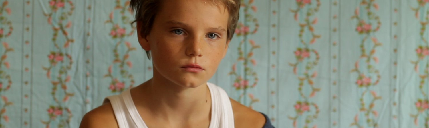 Photo du film : Tomboy