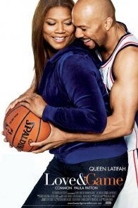 Affiche du film : Love & Game