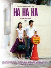 Photo dernier film Sang-Kyung Kim