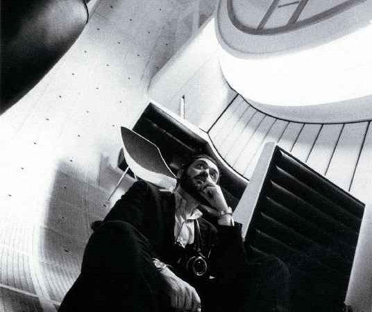 Photo du film : 2001 : l'Odyssée de l'espace
