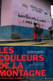background picture for movie Les couleurs de la montagne