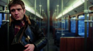 Affiche du film : Je veux seulement que vous m'aimiez