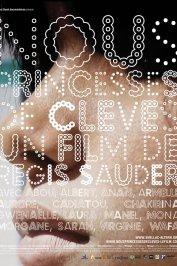 background picture for movie Nous, princesses de Clèves