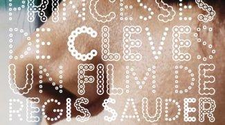 Affiche du film : Nous, princesses de Clèves