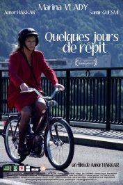 background picture for movie Quelques jours de répit
