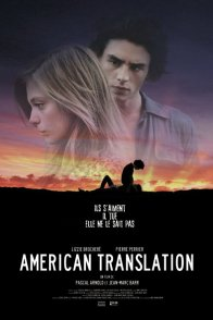 Affiche du film : American Translation