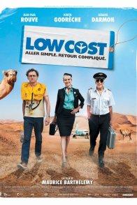 Affiche du film : Low Cost