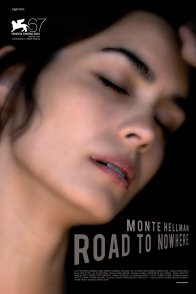 Affiche du film : Road to Nowhere