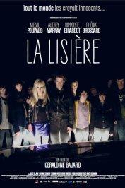 background picture for movie La Lisière
