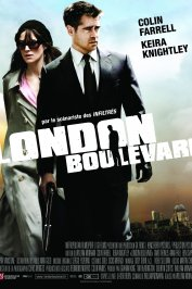 background picture for movie London Boulevard