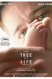 Affiche du film : The Tree of Life