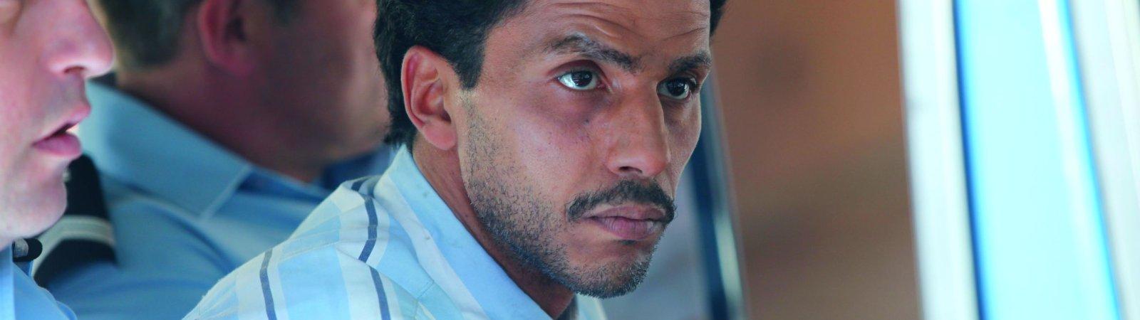 Photo du film : Omar m'a tuer