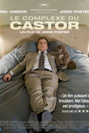 background picture for movie Le Complexe du castor