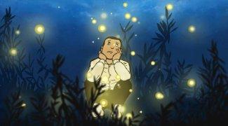 Affiche du film : Tatsumi