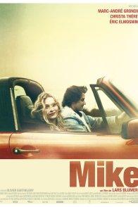 Affiche du film : Mike