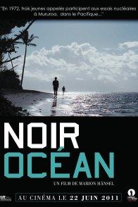 Affiche du film : Noir Océan